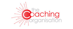 thecoaching